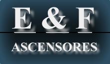 E&F ASCENSORES